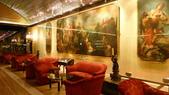 羅馬卡瓦利華爾道夫酒店(ROME WALDORF ASTORIA)+米其林三星La Pergola:羅馬卡瓦利華爾道夫酒店(ROME CAVALIERI WALDORF ASTORIA HOTELS& RESORTS)4.JPG