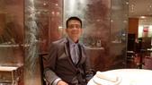 香港四季酒店(Four Seasons H.K)+米其林三星龍景軒+米其林二星CAPRICE:香港四季酒店(Four Seasons Hotel Hong Kong)-米其林三星中餐廳-龍景軒4.JPG