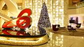 廣州四季酒店(Four Seasons Hotel Guangzhou):廣州四季酒店(Four Seasons Hotel Guangzhou)10.JPG