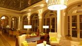 巴黎萬豪歌劇院大使酒店(Paris Marriott Opera Ambassador Hotel):巴黎萬豪歌劇院大使酒店(Paris Marriott Opera Ambassador Hotel)4.JPG