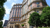 三訪台北文華東方酒店(Mandarin Oriental Taipei):台北文華東方酒店1.JPG