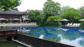 杭州西子湖四季酒店(Four Seasons Hotel Hangzhou at West Lake:杭州西子湖四季酒店8.JPG