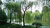2010.杭州:杭州西湖-蘇堤春曉.jpg