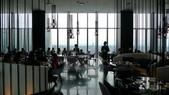 再訪 台北W飯店-紫艷中餐廳:台北W飯店-紫艷中餐廳10.jpg