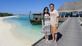 馬爾地夫-庫達呼拉島四季酒店(FOUR SEASONS KUDA HURAA):馬爾地夫-庫達呼拉島四季酒店-碼頭8.JPG