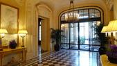 巴黎香格里拉大酒店(Shangri-La Hotel Paris)+米其林二星L''Abeille:巴黎香格里拉大酒店(Shangri-La Hotel, Paris)3.JPG
