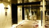 廣州四季酒店(Four Seasons Hotel Guangzhou):廣州四季酒店-尊貴江景客房.JPG