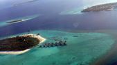 馬爾地夫四季酒店-蘭達吉拉瓦魯(Four Seasons Resort Maldives at La:水上飛機空拍-馬爾地夫四季酒店蘭達吉拉瓦魯-馬列本島9.JPG