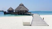 馬爾地夫倫格里島康瑞德度假酒店(Conrad Maldives Rangali Island):馬爾地夫康瑞德度假酒店10.JPG