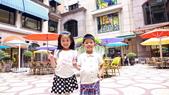 三訪台北文華東方酒店(Mandarin Oriental Taipei):台北文華東方酒店11.JPG