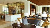 桃園大溪笠復威斯汀度假酒店(The Westin Tashee Resort, Taoyuan):桃園大溪笠復威斯汀度假酒店7.JPG