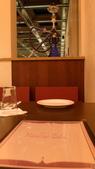 HABIBI埃及餐廳:HABIBI 埃及餐廳3.jpg