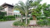 新竹關西六福莊生態度假旅館+六福村:新竹關西六福莊生態度假旅館.JPG