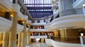 台北君悅大飯店(Grand Hyatt Taipei):台北君悅大飯店3.JPG