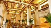 再訪香港半島酒店(The Peninsula Hong Kong):香港半島酒店10.JPG