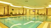 俄羅斯之旅:莫斯柯凱賓斯基酒店(HOTEL BALTSCHUG KEMPINSKI MOSCOW)14.JPG