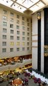 北京行:北京皇冠假日飯店3.jpg