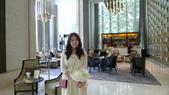 曼谷瑞吉酒店(The St. Regis Bangkok, Thailand):曼谷瑞吉酒店5.JPG