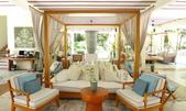 馬爾地夫四季酒店-蘭達吉拉瓦魯(Four Seasons Resort Maldives at La:馬爾地夫四季酒店-蘭達吉拉瓦魯3.JPG