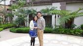 三訪台北文華東方酒店(Mandarin Oriental Taipei):台北文華東方酒店16.JPG