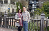 再訪老英格蘭莊園:老英格蘭莊園20.JPG