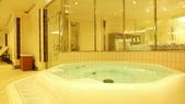 俄羅斯之旅:莫斯柯凱賓斯基酒店(HOTEL BALTSCHUG KEMPINSKI MOSCOW)15.JPG