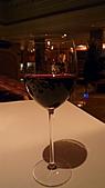 君悅飯店-寶艾西餐廳:2006年份智利紅酒.jpg