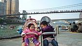 2011初二初三 微風廣場+碧潭踏青:碧潭6.jpg