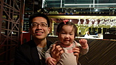 慶成街一號-海壽司:海壽司7.jpg