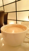 TUTTO BELLO 義大利餐廳:TUTTO BELLO 義大利餐廳-義式咖啡.jpg