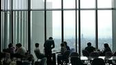 再訪 台北W飯店-紫艷中餐廳:台北W飯店-紫艷中餐廳11.jpg