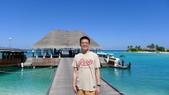 馬爾地夫-庫達呼拉島四季酒店(FOUR SEASONS KUDA HURAA):馬爾地夫-庫達呼拉島四季酒店-碼頭9.JPG