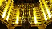 巴黎喬治五世四季酒店(Four Seasons Paris)+米其林二星Le Cinq:巴黎喬治五世四季酒店(Four Seasons Hotel George V, Paris)5.JPG