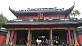 2010.杭州:杭州岳飛廟.jpg