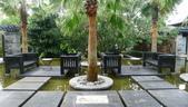 Mandarin Oriental Sanya-三亞文華東方酒店:Mandarin Oriental Sanya-三亞文華東方酒店-SPA2.JPG