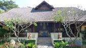 清邁四季度假酒店(Four Seasons Resort Chiang Mai, Thailand):清邁四季度假酒店2.JPG