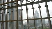 新板特區&板橋大遠百:新板特區-大遠百8.jpg