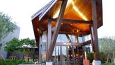 宜蘭力麗威斯汀度假酒店 (The Westin Yilan Resort):宜蘭力麗威斯汀度假酒店2.JPG