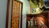 磐石坊印尼料理:磐石坊印尼料理1.jpg