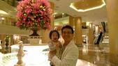 再訪 台北君悅大飯店-滬悅庭:台北君悅大飯店15.jpg