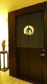 宜蘭力麗威斯汀度假酒店 (The Westin Yilan Resort):宜蘭力麗威斯汀度假酒店16.JPG