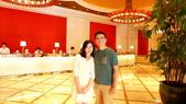 台中林酒店+溪頭之旅:台中林酒店15.JPG