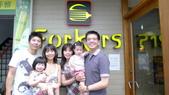 FORKERS 美式餐廳:FORKERS 美式餐廳3.jpg