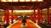 圓山大飯店-金龍廳廣東料理:圓山大飯店9.jpg
