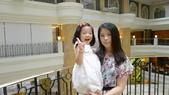 台北君悅大飯店(Grand Hyatt Taipei):台北君悅大飯店12.JPG