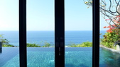 巴里島烏干沙悅榕莊(Banyan Tree Ungasan, Bali):巴里島烏干沙悅榕莊-臨崖海景泳池別墅15.JPG