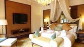 巴里島瑞吉度假酒店 (The St. Regis Bali Resort):巴里島瑞吉度假酒店-潟湖別墅9.JPG