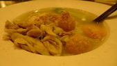 南洋小檳城料理:怡保雞絲蝦河粉.jpg