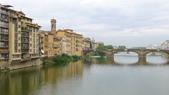 義大利之旅-佛羅倫斯:佛羅倫斯-維吉歐橋1.JPG