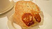 2010六福皇宮頤園北京餐廳:華膳鍋貼.jpg